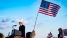 Juicio político a Trump: ¿Qué debaten en el primer día?