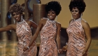 Tendencia: falleció Mary Wilson, de The Supremes