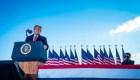 Juicio político a Trump: la constitucionalidad, a debate
