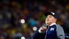 Avances en la causa que investiga la muerte de Maradona