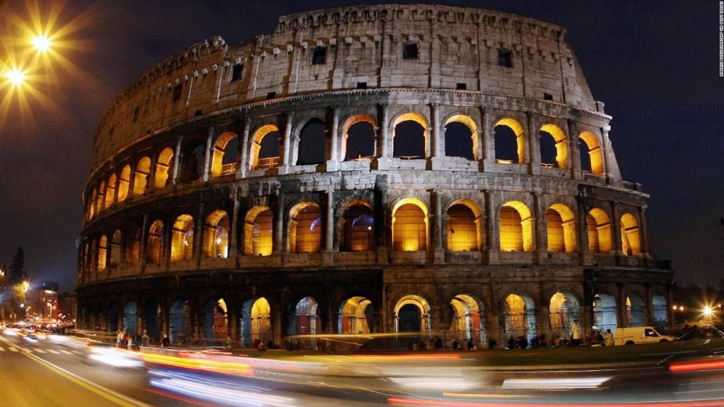 Los destinos turísticos más populares del mundo en 2021