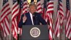 El juicio político a Donald Trump sienta un precedente importante, asegura especialista