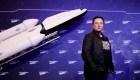 Elon Musk será más rico de lo que ya es