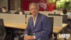 Lasso apoya pedido de Yaku por recuento en Ecuador