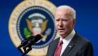 Julio A. Berdegué: Biden va en la dirección correcta