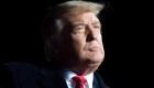 Lo que puede enfrentar Trump tras el juicio político