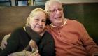 Esta pareja se enamoró y casó sin hablar el mismo idioma