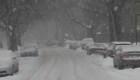 Gran parte de EE.UU., bajo alerta de clima invernal