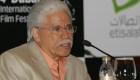 Muere Johnny Pacheco a los 85 años en Nueva York