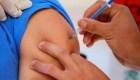 Comienza la vacunación para adultos mayores en México