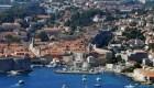 Croacia busca extranjeros que quieran mudarse allí