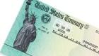 Esto es lo que sabemos del nuevo cheque de estímulo