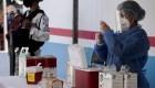 Más de 2 millones de casos de covid-19 en México