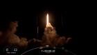 SpaceX lanza más satélites, falla aterrizaje del cohete