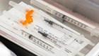 De la Fuente: Países ricos acaparan vacunas de covid-19