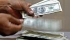 De la Fuente: EE.UU. regresa con fondos a la OMS