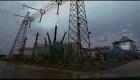 Servicio de energía está al 100%, dicen las autoridades en México