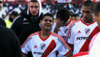 Gigantes de Sudamérica que se fueron a Segunda División