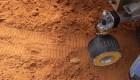 Conoce las mejores películas sobre viajes a Marte