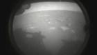 Estudiar a Marte salvaría a la Tierra, según astrofísica