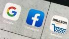 Grandes tecnológicas se unen, evitarían impuesto digital