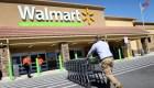 Walmart aumenta el salario a US$15, pero no para todos