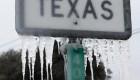 Texas: familias siguen sin servicios tras tormenta