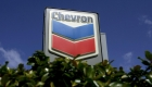 ¿Por qué Warren Buffet está invirtiendo en Chevron?
