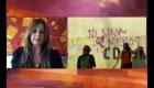 Diputada explica por qué cuestiona candidatura de Salgado