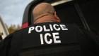Arrestan a 16 migrantes en Florida