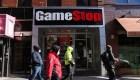 GameStop: adiós dinero fácil, hola impuestos