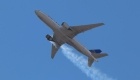 Aerolíneas ponen en tierra aviones Boeing 777