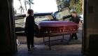 EE.UU. supera 500.000 muertes por covid-19