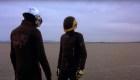 Es tendencia: ¿Es el fin de Daft Punk?