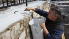 El desafío de conseguir agua potable en Texas