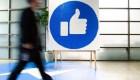 Facebook restablece acceso a noticias en Australia