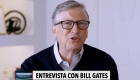 Bill Gates: El mar arrasará con Miami