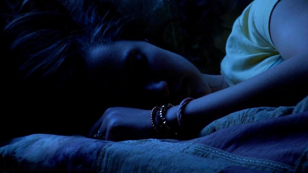 8 útiles consejos para poder dormir
