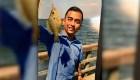 Hombre muere luego de acción policial, según su familia