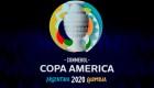 Dos selecciones renuncian a la Copa América 2021