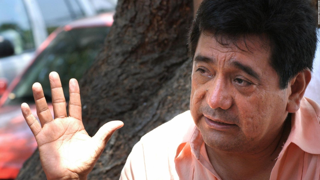 México: indigna postulación de candidato señalado por presunto abuso sexual