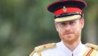 El príncipe Harry culpa a la prensa sobre su salud mental