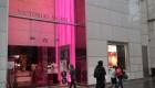 Victoria's Secret y Best Buy cierran más tiendas este año