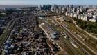 Expectativas para la economía de América Latina en 2021
