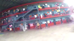 ¿Qué hay tras la violencia en las cárceles de Ecuador?