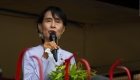 Militares se toman el poder en Myanmar
