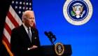 Las 3 acciones de Biden sobre inmigración en EE.UU.