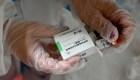 Perú recibe el primer cargamento de vacunas de Sinopharm