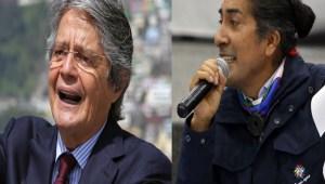 Habrá recuento de votos de las elecciones en Ecuador