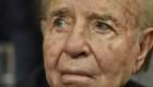 Expresidente de Argentina Carlos Menem falleció a los 90 años